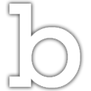 Логотип проекта «Мужской Цитатник Рунета»